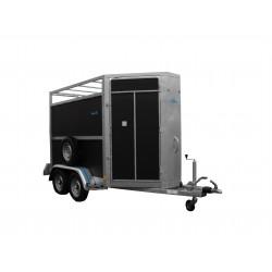 Bâche plate pour vans 3.00x1.50 m